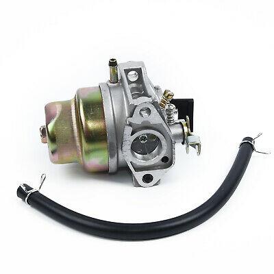 Carburetor For Honda G150,G200 Engines Replace