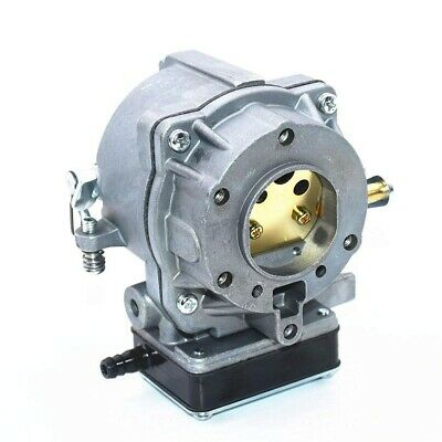 Carburetor Kit Fits For Briggs & Stratton ,