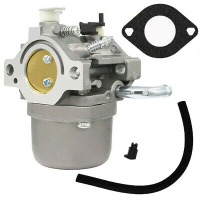 Carburetor Kit For Briggs & Stratton  Replaces #
