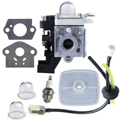 Carburetor With Repower Maintenance Kit For Echo Gt225