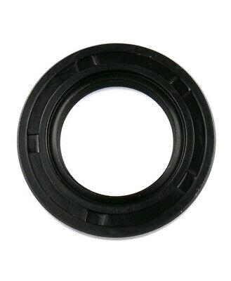 Crankshaft Oil Seal Fits Honda GX140 GX160 GX200 Engine