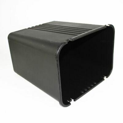 Husqvarna  Lawn Tractor Bagger Attachment Container