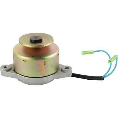 New Stens  Alternator For Kubota EG