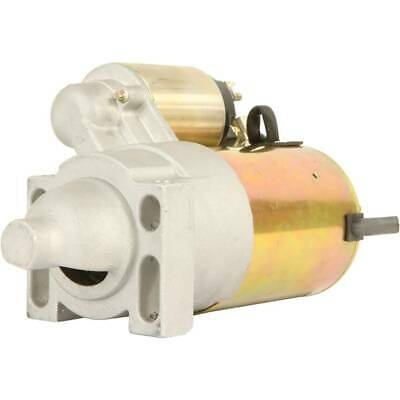New Stens  Electric Starter Fits For Generac E