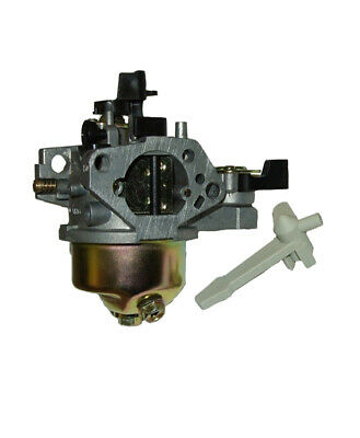 Replacement Carburettor, Carb Compatible With Honda GX340