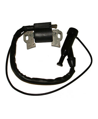 Replacement Ignition Coil Module Compatible With Honda GX240