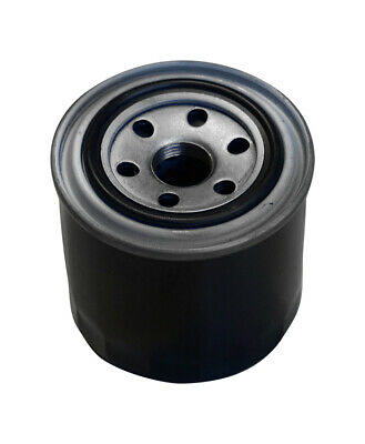 Spin On Oil Filter Fits Honda GX360K1 And EM Engines