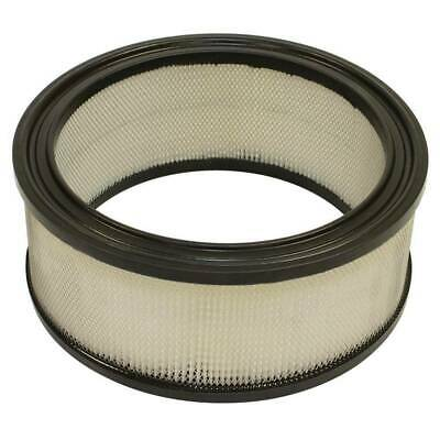Stens  Air Filter Kohler -S, 24