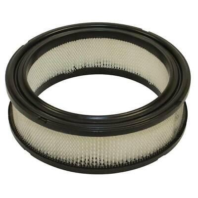 Stens  Air Filter Kohler -S, -S1,