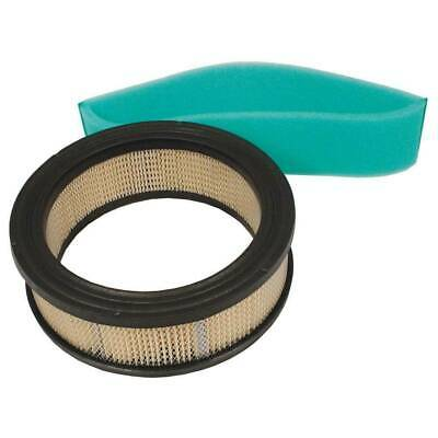 Stens  Kohler Air Filter Combo -S,