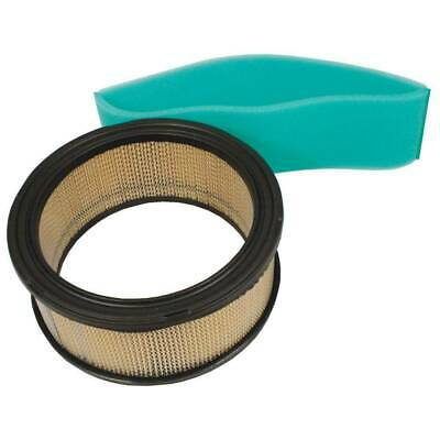 Stens  Kohler Air Filter Combo -S1