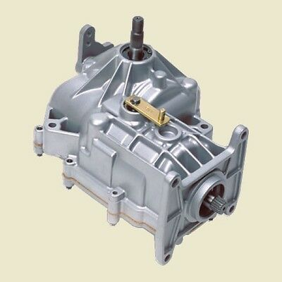 Transmission pump BDR-326 HYDRO GEAR OEM TRANSAXLE 10cc fits