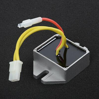 Voltage Regulator For Briggs& Stratton