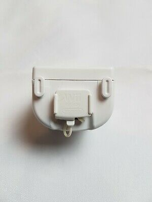OFFICIAL Nintendo Wii Motion Plus Adapter Sensor RVL-026