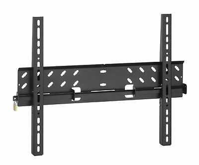 Vogel's Professional PFW  Super Flat Wall Mount for