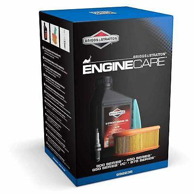 Briggs & Stratton BS Engine Service Kit