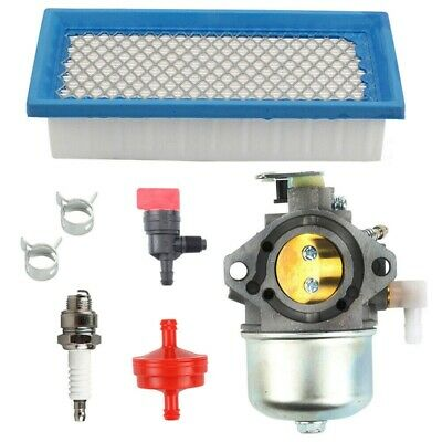 Carburetor Air Filter For Briggs & Stratton 10Hp Engine