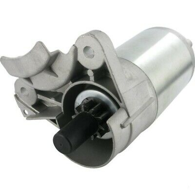 Genuine Mountfield Starter Motor /0 WM