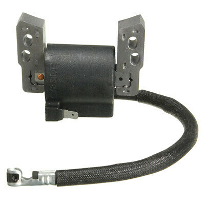 Lawn Electronic Ignition Coil For Briggs & Stratton