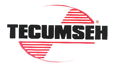 Tecumseh Oem Carb Kit - B B