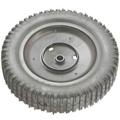 Wheels / HUSQVARNA OEM 9X2.BLACK.NO-D