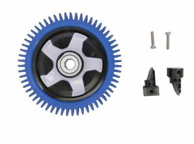 Hayward TriVac  TVXFW-01 Rear Wheel Kit for Pool