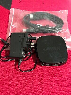 NOW TV BOX HD Streamer  - HDMI Lead, genuine NOW TV