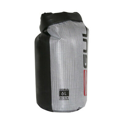 Gul 6L Heavy Duty Drybag / Wetsuit / Kayak / SUP / Sail /
