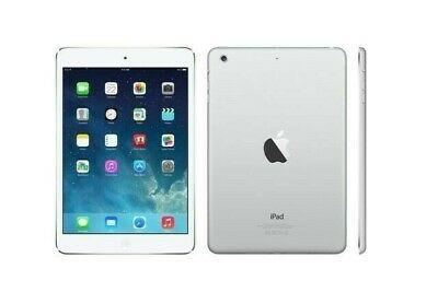 2 x Apple iPad mini 1st Gen. 16GB, Wi-Fi, 7.9in - Silver