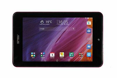 ASUS MeMO Pad FHD 10 ME302C 16GB, Wi-Fi, 7in - Blue