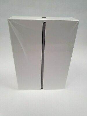Apple iPad 7th Gen. 32GB, Wi-Fi + 4G (Unlocked), 10.2 in -