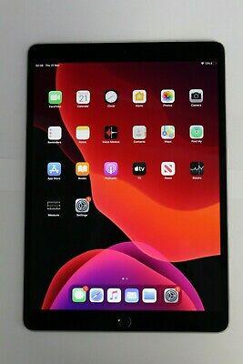 Apple iPad Pro GB 2nd Gen A WiFi Cellular