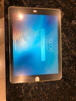 Mint Apple iPad Air 1st Gen. 32GB, Wi-Fi + Cellular