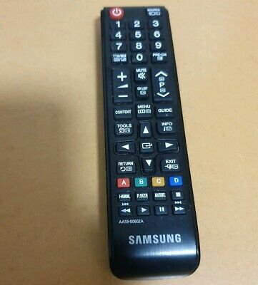 Genuine Samsung AAA Remote Control to Replace