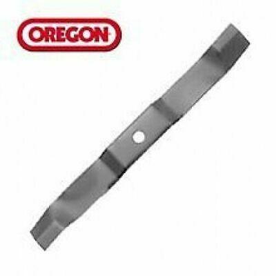 4 Pack Oregon  Mulcher Mower Blade for Murray