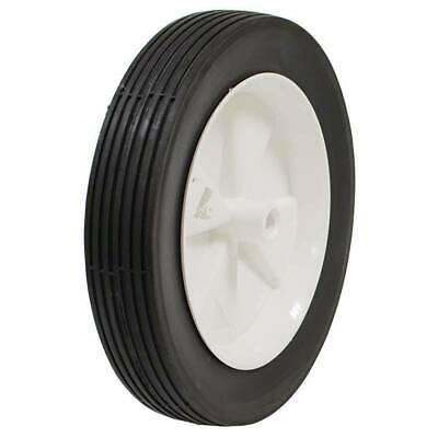 Stens  Wheel Aftermarket Part Fits 10x1.75 Universal,