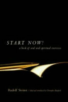Start Now Meditation Instructions, Meditations, Prayers,