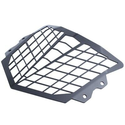 Headlight Protector Grille Guard Cover for HONDA CRF250L