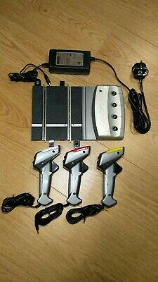Scalextric C Kit Digital Power Base Upgrade Inc