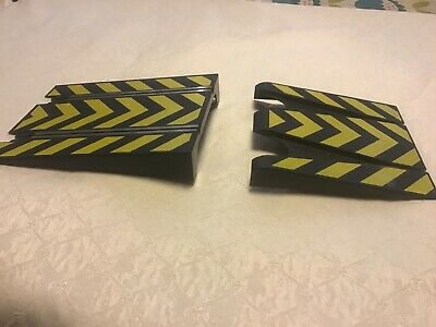 Scalextric C Scale Leap Ramp