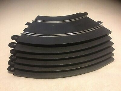 Scalextric Sport Track - Standard Bend X6