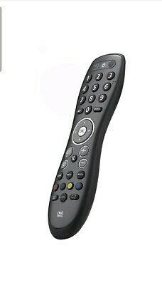 One For All Simple 2 Universal remote control - Perfect