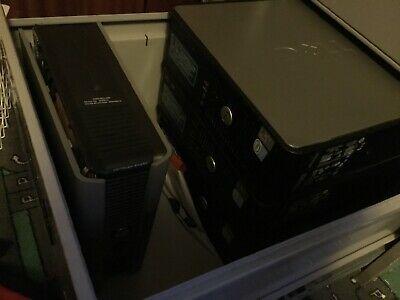 Dell OptiPlex 745 Desktop - SX280 USFF