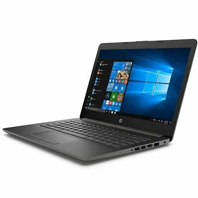 HP Notebook 14-cmna, AMD AGB RAM, 32GB eMMC,