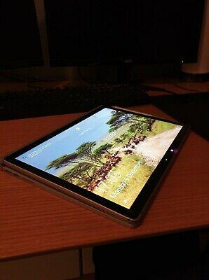 Microsoft Surface Book GB, Intel Core i7 6th Gen.,