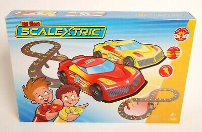 My First Scalextric G