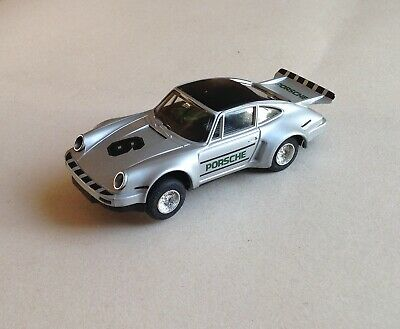 SCALEXTRIC - 1:32 scale Slot Car, C288 - PORSCHE 935 TURBO