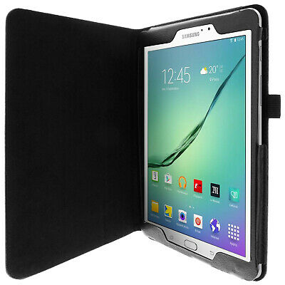 Flip standing Case for Samsung Galaxy Tab S2 9.7 Ultra-thin