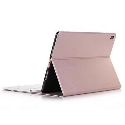 For New Ipad  A A Wireless Bluetooth