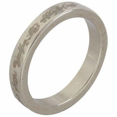 1 x Magnetic Ring Rings Magic magnet ring magic Magic Trick